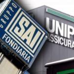 Unipol-FonSai, Bologna modifica piano fusione. E Milano potrebbe restare fuori
