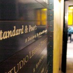 Grecia, S&P alza rating a B- dopo successo buy-back