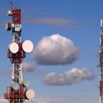 Rete unica europea? E Telecom vola a Piazza Affari
