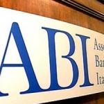 Abi: aumenta raccolta banche, ma calano prestiti a famiglie e imprese