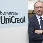 Unicredit vende 9,1% di Bank Pekao e si riorganizza ad Est