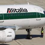 Alitalia perde monopolio Roma-Milano. Entra Easy-Jet
