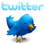 Twitter come Facebook? Prevista IPO nel 2014 a 11 mld di dollari