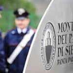 MpS pronta a emettere Monti-bond dopo bocciatura sospensione Codacons