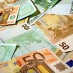 Debito italiano salito a 1.988,36 mld. Nel 2012 +81,5 mld