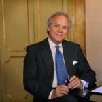 Impregilo, Salini lancia Opa su 100% azioni a 4 euro