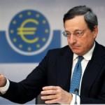 BCE, acquistati oltre 100 mld di bond italiani
