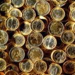 Tobin Tax, Bruxelles vuole tassare anche titoli stato. Italia contraria