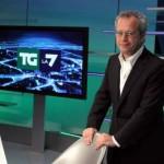 Telecom Italia Media, giù ricavi. E per la cessione spunta Centro Europa 7