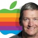 Apple crolla in borsa e scende sotto 400 miliardi. Ma è boom Google