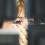Moody's minaccia rating Italia. Mediobanca: tragedia greca, tempesta perfetta
