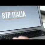 BTp Italia, richieste record per 9 miliardi nella prima seduta