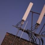 Wind investe un miliardo in 5 anni per rete LTE di quarta generazione
