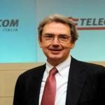 Telecom, resta ipotesi scorporo rete. Cdp: fare presto