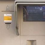 Banche, ecco le possibili nuove norme su trasparenza c/c e linguaggio standard