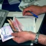 UE, più trasparenza e nuove regole per conti bancari