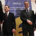 BCE bacchetta Italia: non allentare rigore