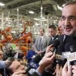 Fiat, quotazione Chrysler a Wall Street possibile dopo accordo con Veba