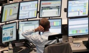 Spread risale a 300 punti su annuncio fine stimoli Fed