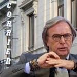 Della Valle: sciogliere patto sindacato o lascio Rcs