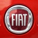 Fiat sale al 68,49% di Chrysler con terza opzione