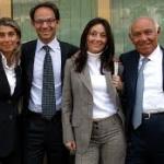 FonSai, Ligresti arrestati per falso bilancio