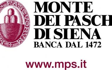 MpS, Fondazione rimuove tetto 4%