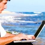 Trading in opzioni binarie: attenzione ai broker senza licenza