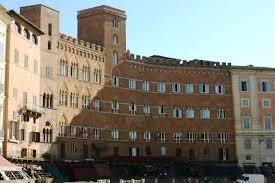 Fondazione MpS, Pizzetti vicino alla presidenza