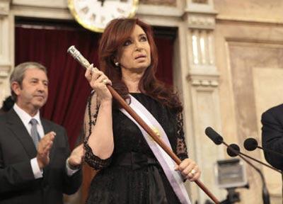 Argentina condannata a pagare Tango-bond. Rischio default?