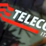 Vodafone chiede a Telecom un miliardo di risarcimento