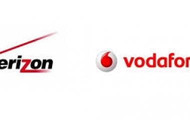 Vodafone, trattative con Verizon per cessione quota da 100 miliardi