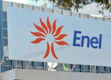 Enel, domanda record per bond ibrido 2074