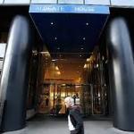 Lch Clearnet, scontro con banche italiane su stop garanzie