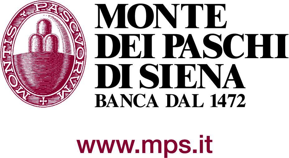 MpS, aumento capitale da 2,5 miliardi