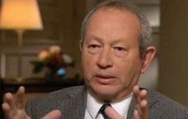 Telecom, Sawiris nega offerta. Ipotesi Vodafone e Telefonica