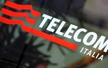 Telecom, nodo Telefonica e Tim Brasil