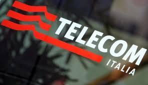 Telecom passerà agli spagnoli di Telefonica. Accordo in Telco