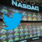 Twitter presenta domanda per sbarcare a Wall Street