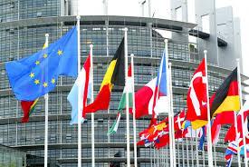 Deficit, UE studia nuovo metodo calcolo per Pigs
