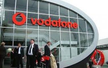 Vodafone, accordo raggiunto con Verizon per cessione jv