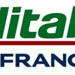 "Alitalia lancia ""SaltaSu Family"". Ma Air France pronta a lasciare"