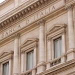 Rivalutazione quota Bankitalia, scontro Brunetta-Saccomanni