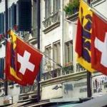 Svizzera rimuove segreto bancario da novembre