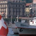 Svizzera smentisce rimozione segreto bancario