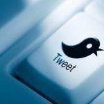 Twitter presenta numeri per l'IPO da un miliardo