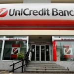 Unicredit cede quota FonSai. Deutsche Bank declassa titolo