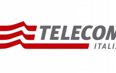 S&P declassa rating Telecom a