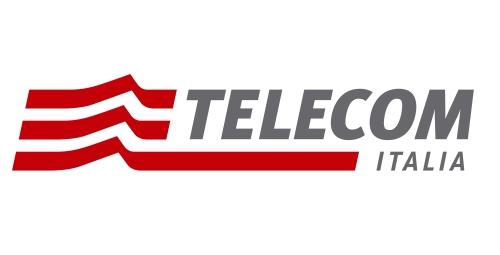 """S&P declassa rating Telecom a """"spazzatura"""""""