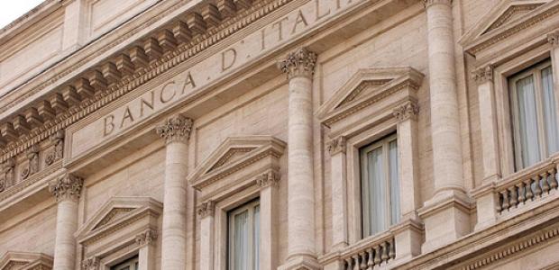 Decreto Bankitalia, UE sospetta aiuto di stato alle banche